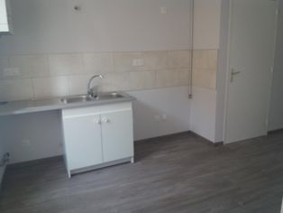 Annonce location Appartement thizy