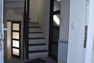 Annonce location Maison avec terrasse fécamp