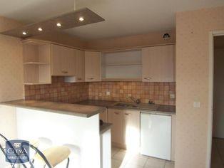 Annonce location Appartement beaumont