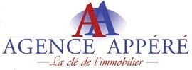 AGENCE APPERE