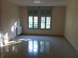 Annonce location Appartement avec parking corbie