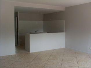Annonce location Appartement avec terrasse fos-sur-mer