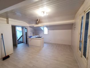 Annonce location Appartement chatel guyon
