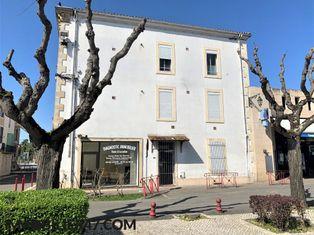 Annonce location Appartement avec cuisine aménagée sainte-livrade-sur-lot