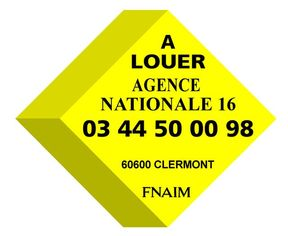 Annonce location Parking clermont