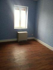 Annonce location Appartement avec cave épinac