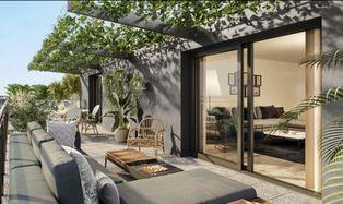 Annonce vente Appartement avec garage valserhône