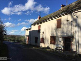 Annonce vente Maison au calme castelmary