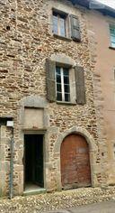 Annonce vente Maison sauveterre-de-rouergue