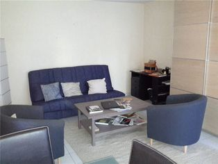 Annonce location Appartement avec garage nyons