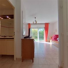 Annonce location Maison nyons