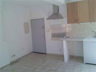Annonce location Appartement villedieu