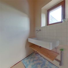 Annonce location Appartement la motte-chalancon