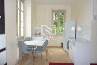Annonce location Appartement avec stationnement Chalon-sur-Saône