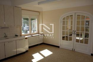 Annonce location Appartement en duplex verdun-sur-le-doubs