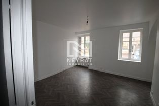 Annonce location Appartement givry