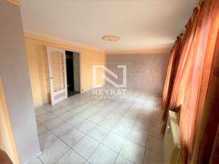 Annonce location Appartement chalon-sur-saône