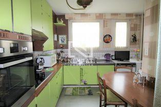 Annonce location Appartement avec garage chalon-sur-saône
