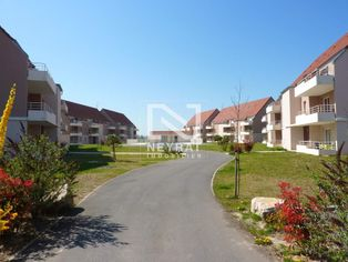 Annonce location Appartement lux