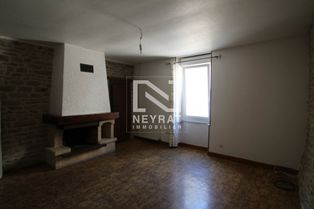 Annonce location Appartement volnay