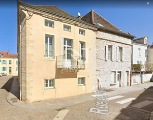 Annonce location Appartement chagny
