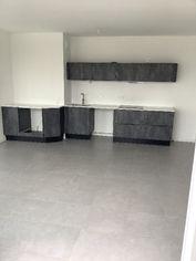 Annonce location Appartement olonne-sur-mer