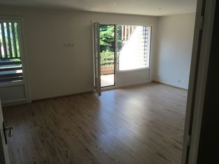 Annonce location Appartement poisy