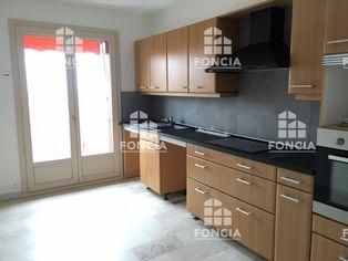 Annonce location Appartement aix-en-provence