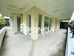 Annonce location Appartement cachan