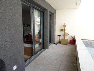 Annonce location Appartement avec garage caen