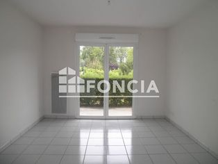 Annonce location Appartement marzy