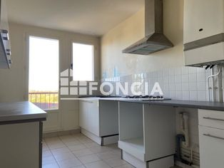 Annonce location Appartement gien