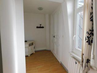 Annonce vente Appartement avec cave valenciennes