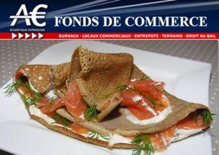 Annonce vente Local commercial piriac-sur-mer