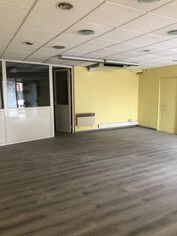 Annonce location Local commercial pamiers