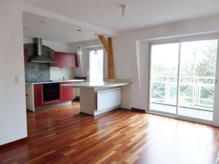 Annonce location Appartement troyes