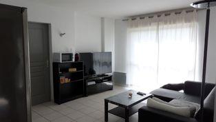 Annonce vente Appartement saint-julien-les-villas