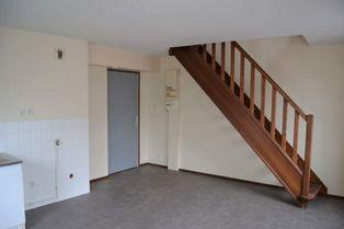 Annonce location Appartement au calme bois-de-champ