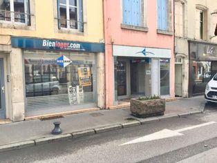 Annonce vente Autres saint-nicolas-de-port