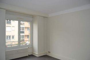 Annonce location Appartement avec terrasse laxou
