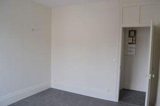 Annonce location Appartement varangéville