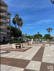Annonce location Local commercial antibes