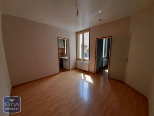 Annonce vente Appartement avec bureau reims