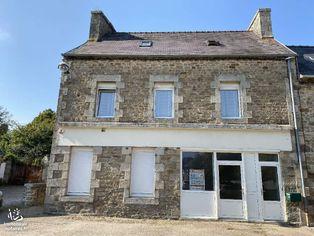 Annonce vente Maison avec double vitrage le vieux-marché