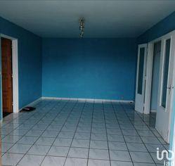 Annonce vente Appartement avec terrasse le port