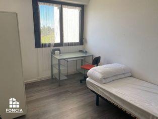 Annonce location Appartement saint-herblain