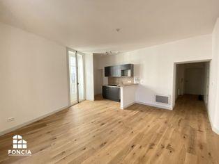 Annonce location Appartement avec cellier nantes