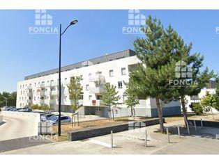 Annonce location Appartement avec parking saint-herblain