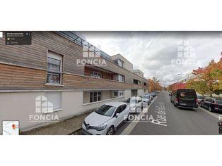 Annonce location Appartement avec terrasse bouguenais