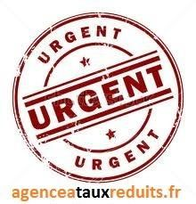 Annonce location Appartement en duplex nevers